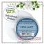 Bath & Body Works - Slatkin & Co / Scentportable Refill 6 ml. (Bergamot) thumbnail 1