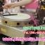 สอนทำเครปกรอบ เครปญี่ปุ่น เครปร้อน เครปกรอบนาน เครปวานิลลา เครปชาร์โคล เครปสายรุ้ง เครปลายไม้ thumbnail 150