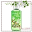 Bath & Body Works / Shower Gel 295 ml. (Frosted Winter Woods) *Limited Edition thumbnail 1