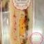 สอนทำแซนวิช (Sandwich) คลับแซนวิช (Club Sanwich) สอนเปิดร้านแซนวิช เรียนทำแซนวิช เปิดร้านขายแซนวิช thumbnail 12