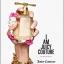 Juicy Couture I Am Juicy Couture (EAU DE PARFUM) thumbnail 3