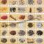 โหย่งเหิง yong heng ยาน้ำสมุนไพรจีนสุดยอดยาบำรุงร่างกาย ต้านโรคร้าย ด้วยยอดจำหน่ายไปแล้วกว่า 2 ล้านขวด thumbnail 5