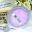 Bath & Body Works - Slatkin & Co / Scentportable Refill 6 ml. (Lavender & Vanilla) thumbnail 1