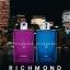 John Richmond RICHMOND X Man&Women Gift Set thumbnail 4