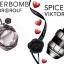 VIKTOR & ROLF SpiceBomb (EAU DE TOILETTE) Pour Homme thumbnail 5