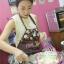 สอนทำเค้กมาม่อน ขนมเค้กมาม่อน มาม่อนเค้ก มาม่อนวานิลลา มาม่อนใบเตย มาม่อนช็อคโกแลต thumbnail 67