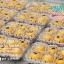 สอนทำขนมเปี๊ยะ ขนมเปี๊ยะอบ ขนมเปี๊ยะแป้งบาง ขนมเปี๊ยะโบราณ ขนมเปี๊ยะไส้ถั่วไข่เค็ม ขนมเปี๊ยะมันเทศ ขนมเปี๊ยะมันม่วง ขนมเปี๊ยะไส้เผือก thumbnail 83