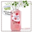 Bath & Body Works / Luxury Bubble Bath 295 ml. (Japanese Cherry Blossom) *ขายดี thumbnail 1