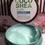 Bath & Body Works / Aloe Gel Lotion 226 ml. (Cocoshea Cucumber) *Limited Edition thumbnail 2