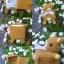 ทิชชู่ ป๊อป-อัพ คละแบบ 10 อัน thumbnail 1