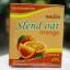 Detox สเลนด์ โอ๊ต - ล้างสารพิษตกค้าง ในลำไส้ เหมาะสำหรับคนที่ร่างกาย ดื้อยา thumbnail 1
