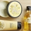 The Body Shop / Gift Set Cube (Moringa) thumbnail 2