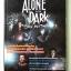 หนังสือคู่มือเฉลยเกม ALONE IN THE DARK (PS1) thumbnail 1