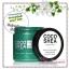 Bath & Body Works / Revitalizing Cucumber Face Mask 113 g. (CocoShea Cucumber) *แนะนำ thumbnail 1