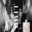 Burberry Brit Rhythm For Her (EAU DE TOILETTE) thumbnail 3