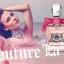 Juicy Couture Couture La La (EAU DE PARFUM) thumbnail 3