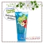 Bath & Body Works / Travel Size Body Cream 70 g. (Beautiful Day) thumbnail 1