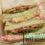 สอนทำแซนวิช (Sandwich) คลับแซนวิช (Club Sanwich) สอนเปิดร้านแซนวิช เรียนทำแซนวิช เปิดร้านขายแซนวิช thumbnail 13