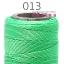 เชือกเอ็นนิ่ม (เกรด A) ขนาด 1.5 มม. เส้นอ้วน thumbnail 21