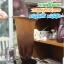 ชาถัง - ชุดเปิดร้านชาถัง - แก้วจัมโบ้ - กาแฟโบราณ - กาแฟถุงกระดาษ - แก้ว 32 oz - แก้ว 1,000 c.c. thumbnail 41
