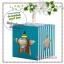 The Body Shop / Gift Set Cube (Wild Argan Oil) thumbnail 1