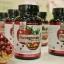 ศูนย์จำหน่าย Neocell Super Pomegranate Seed 1,000 mg. สารสกัดจากทับทิมเข้มข้น ช่วยปรับชะลอความเสื่อมของวัย ริ้วรอย ความเหี่ยวย่น ช่วยทำให้ผิวพรรณดีจากภายใน thumbnail 1