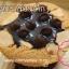 สอนทำเค้กมาม่อน ขนมเค้กมาม่อน มาม่อนเค้ก มาม่อนวานิลลา มาม่อนใบเตย มาม่อนช็อคโกแลต thumbnail 35