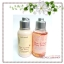 L'occitane / Bath & Shower Gel 75 ml. + Shimmering Lotion 75 ml. (Cherry Blossom) *หอมมาก thumbnail 1