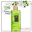 Bath & Body Works / Shower Gel 236 ml. (Liquid Sunshine) *Limited Edition thumbnail 1