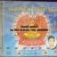 CD บทสวดเจ้าแม่กวนอิม(พันมือ) ชุดที่3 (84ปาง) thumbnail 1