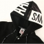 Preorder เสื้อแบรนด์ AAPE Bape stye BTS thumbnail 17