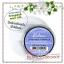 Bath & Body Works - Slatkin & Co / Scentportable Refill 6 ml. (Relax - Lavender & Vanilla) thumbnail 1