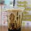 ชาถัง - ชุดเปิดร้านชาถัง - แก้วจัมโบ้ - กาแฟโบราณ - กาแฟถุงกระดาษ - แก้ว 32 oz - แก้ว 1,000 c.c. thumbnail 54