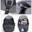 กระเป๋าเป้สะพายหลัง USB เสียบ thumbnail 7