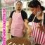 สอนทำเครปกรอบ เครปญี่ปุ่น เครปร้อน เครปกรอบนาน เครปวานิลลา เครปชาร์โคล เครปสายรุ้ง เครปลายไม้ thumbnail 234