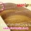 สอนทำเครปกรอบ เครปญี่ปุ่น เครปร้อน เครปกรอบนาน เครปวานิลลา เครปชาร์โคล เครปสายรุ้ง เครปลายไม้ thumbnail 3