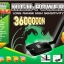 Wifi Booster, Hack Wifi Tester 360000n thumbnail 1