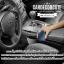Car glove box - ช่องใส่ของพิเศษกันของหล่น thumbnail 1
