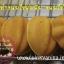 สอนทำขนมไข่ ขนมไข่นุ่มนิ่ม ขนมไข่สอดไส้ thumbnail 88
