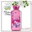 Bath & Body Works / Shower Gel 295 ml. (Sweet Summer Kiss) *Limited Edition thumbnail 1