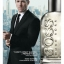 Hugo Boss Boss Bottled (EAU DE TOILETTE) thumbnail 2