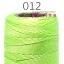เชือกเอ็นนิ่ม (เกรด A) ขนาด 1.5 มม. เส้นอ้วน thumbnail 20
