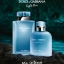 DOLCE & GABBANA Light Blue eau intense Pour HOMME thumbnail 6