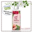 Bath & Body Works / Body Lotion 236 ml. (Pink Lily & Bamboo) *Limited Edition #AIR thumbnail 1