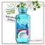 Bath & Body Works / Shower Gel 295 ml. (Cool Coconut Surf) *Limited Edition thumbnail 1