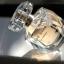 Elie Saab Le Parfum Shower Cream 50 ml. thumbnail 4