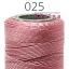 เชือกเอ็นนิ่ม (เกรด A) ขนาด 1.5 มม. เส้นอ้วน thumbnail 33