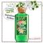 Bath & Body Works / Shower Gel 295 ml. (Vanilla Bean Noel) *Limited Edition thumbnail 1