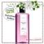 Bath & Body Works / Shower Gel 236 ml. (Bonjour Paris) *Limited Edition thumbnail 1