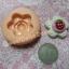แม่พิม คุ๊กกี้ดาวสตอเบอร์รี่ thumbnail 1
